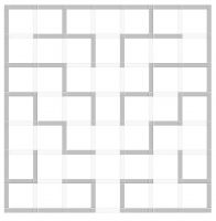 simetrical-maze